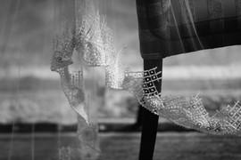 castello Marchione event, wedding photographer bari, destination wedding photographer, wedding in castello marchione, wedding detail, wedding photos, wedding idea, flower, marco odorino wedding photographer bari, apulia wedding, venue in puglia, luxury wedding in puglia, wedding photographer bari, Apulia wedding photographers, Apulia photographers, best Apulia photographers
