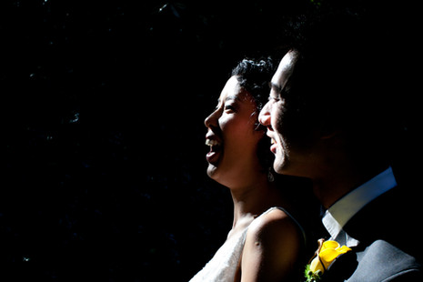 """Il racconto del tuo giorno più bello in stile reportage - Destination wedding,  Fotografare e raccontare con la fotografia la storia delle vostre emozioni indescrivibili. Foto per matrimonio curate in ogni dettaglio da marco odorino ed il suo team. Matrimonio Bari. Fotografi matrimonio in puglia The photographic studio of marco odorino is able to suggest to spouses the right location for the photos, according to the style desired, and make the big day unforgettable. Taste and elegance are the basic philosophy: the photographic services are made with sobriety, combining reportage and installation, for exciting and suggestive shots. The ability lies in making the spouses feel at ease, without ever giving them their attention and the experience and sensitivity of these professionals guarantee the best result in every situation. The dedication and passion for this work make it one of the most requested photographic studios.  The REAL story of your wedding. No awkward posing. No fake smiles.I want to tell the honest story of what happens on your wedding day. From the preparations in the morning until the dance floor is jumping. For me documentary wedding photography is about the genuine moments, reactions, emotions and atmosphere. Your wedding is unique, and I want to capture it all, without interrupting your celebrations to make you pose for me.You'll find lots more info, and plenty of examples of my work, here on my site. If you have any questions, or want to check my availability for your wedding date, then please How I work: I work in a very natural and spontaneous way telling your wedding in a simple way, my working philosophy is based on a story photography. I believe that story photography should not be manipulated or altered but must be limited to the reality of the facts.I focus a lot on the story, on the quality of the images and not on the quantity.To those who ask me how many photos I make at a wedding I answer that it is """"quality that makes the difference"""".R"""