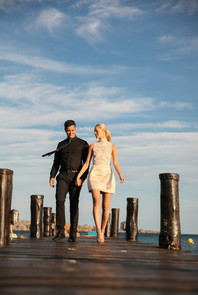 fotografo matrimonio costa smeralda