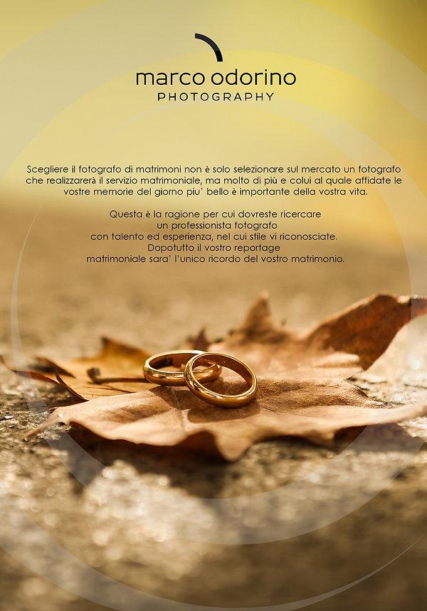 wedding masseria Torre Coccaro, destination wedding photographer, marco odorino wedding photographer bari,  apulia wedding, venue in puglia, luxury wedding in puglia