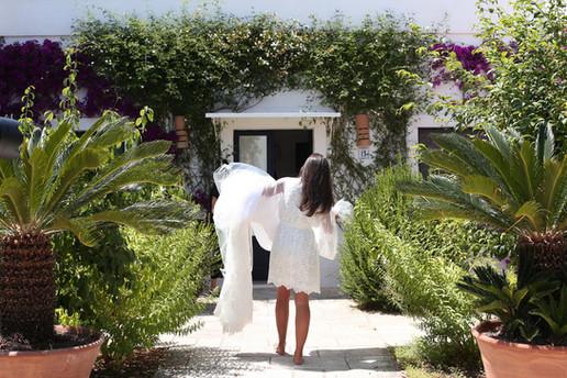 wedding masseria Torre Maizza, Rocco Forte hotel and resort, destination wedding photographer, marco odorino wedding photographer bari, apulia wedding, venue in puglia, luxury wedding in puglia