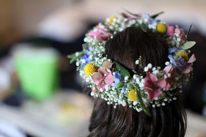 wedding photographer puglia