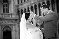 testimonial marco odorino photograhy, wedding photographer puglia