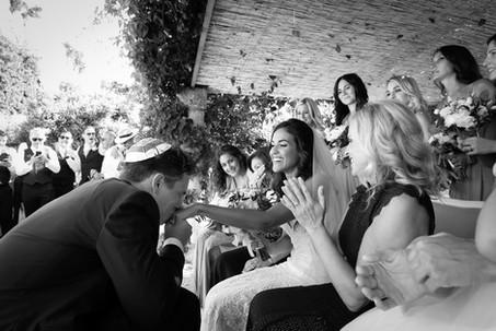 wedding masseria Torre Maizza, Rocco Forte hote e resort, destination wedding photographer, marco odorino wedding photographer bari,  apulia wedding, venue in puglia, luxury wedding in puglia