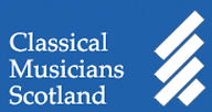 classical musicians scotland logo.jpg