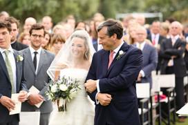 wedding 0346.jpg