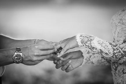 wedding in Masseria Coccaro - Fasano