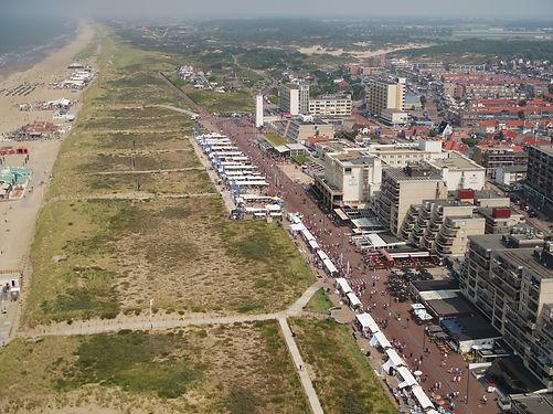 Ibiza Festival 1.JPG
