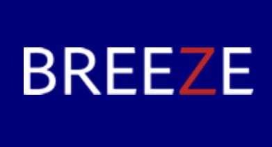 logo_breeze.png