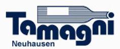 tamagni-logo.jpg