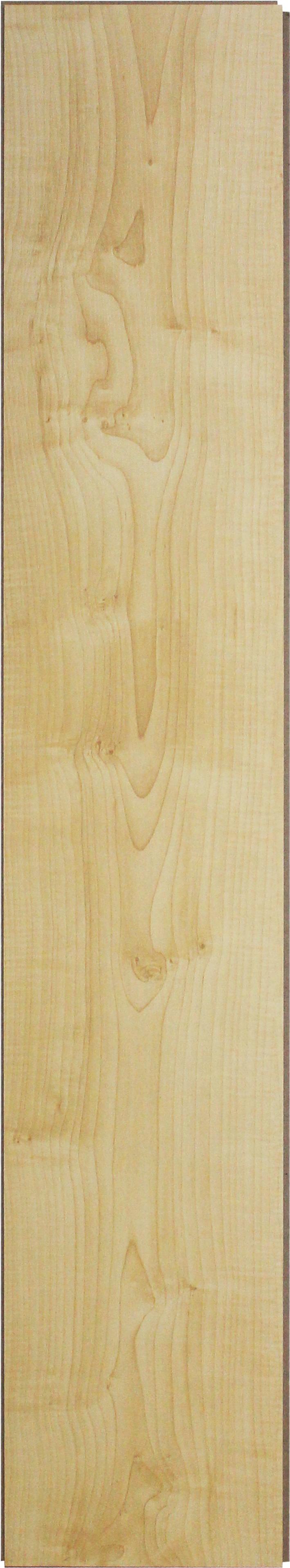 1301-Canadian Hard Maple