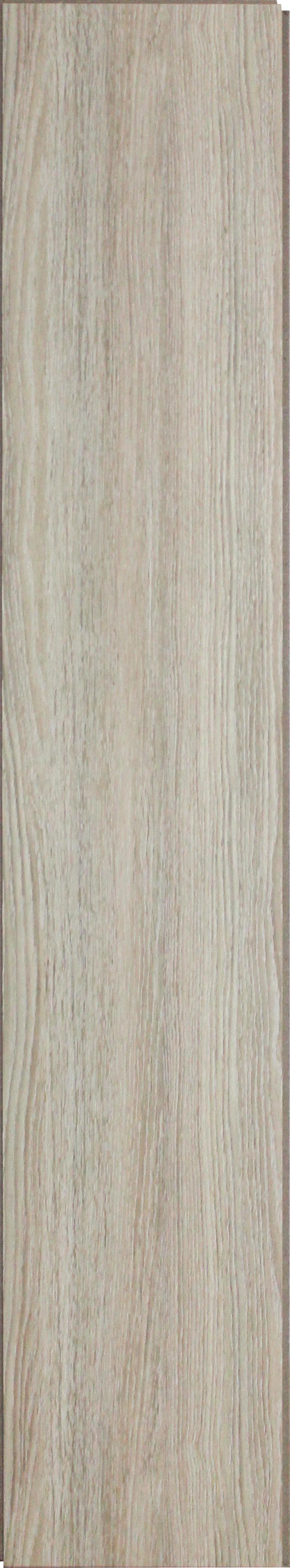 7618-White Wash Oak