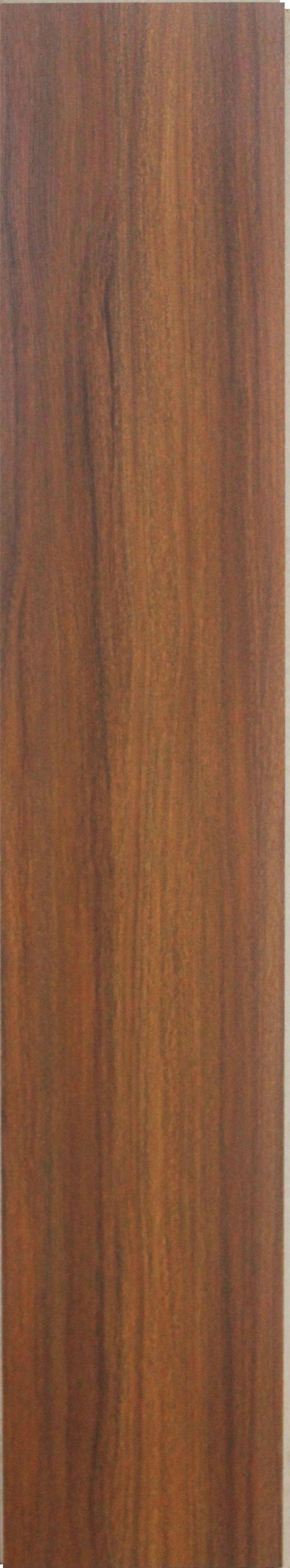 7939-Birmingham Walnut