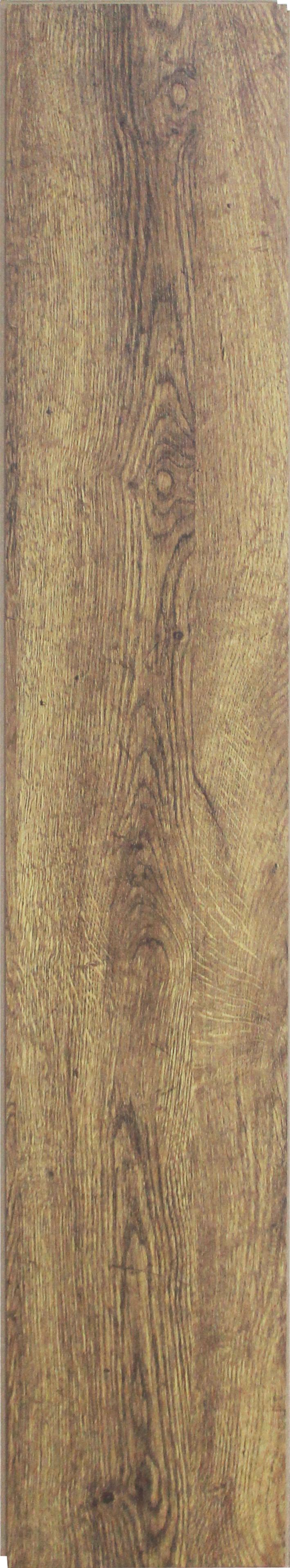 7664-Antique Harvest Oak