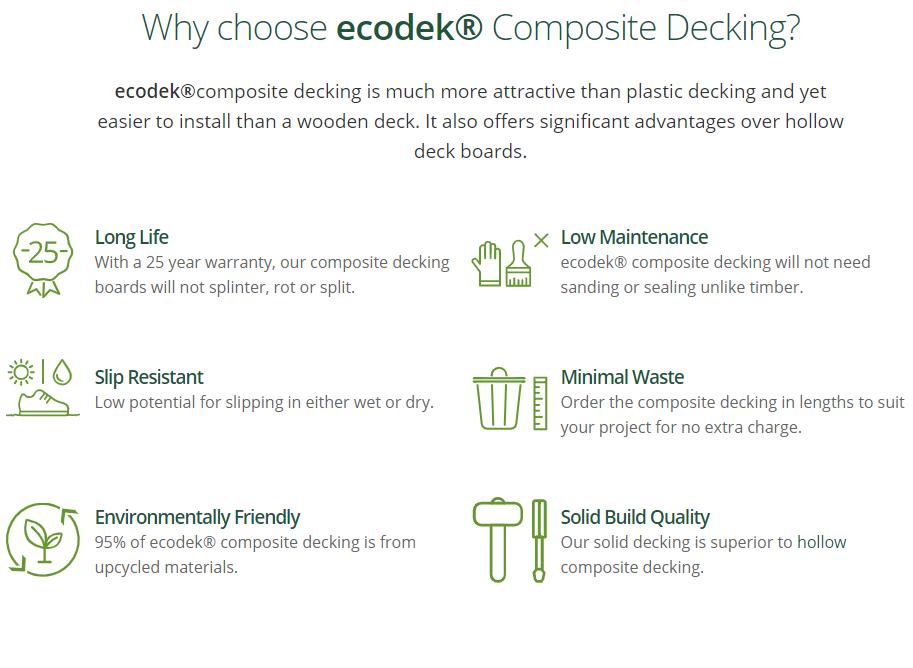 why choose ecodek.png