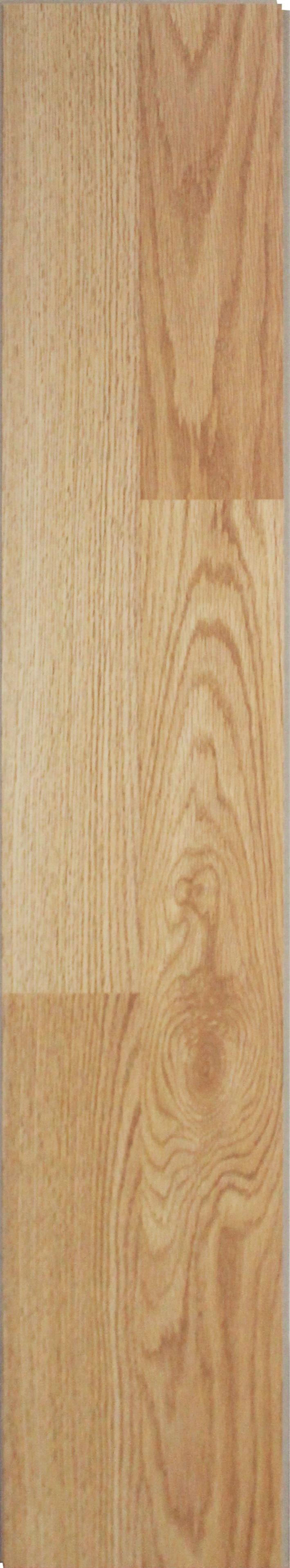 7231-Irish Confort Oak