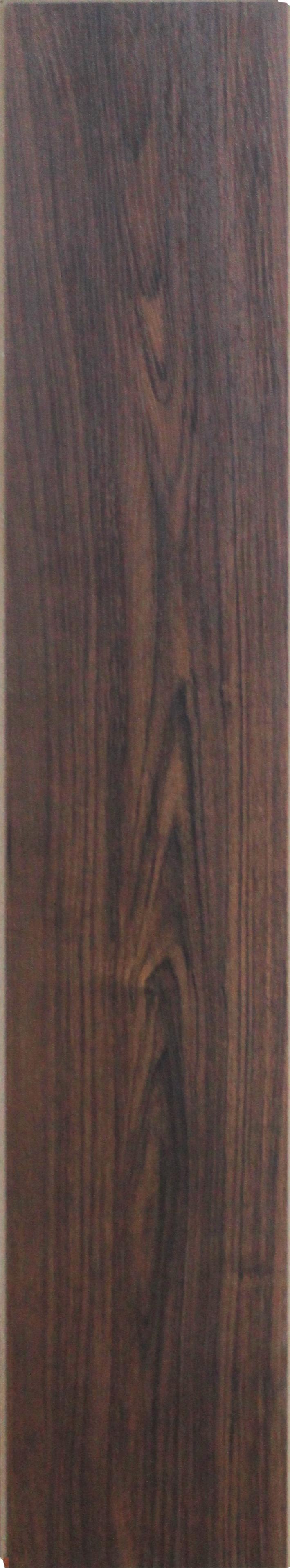 7630-London Walnut