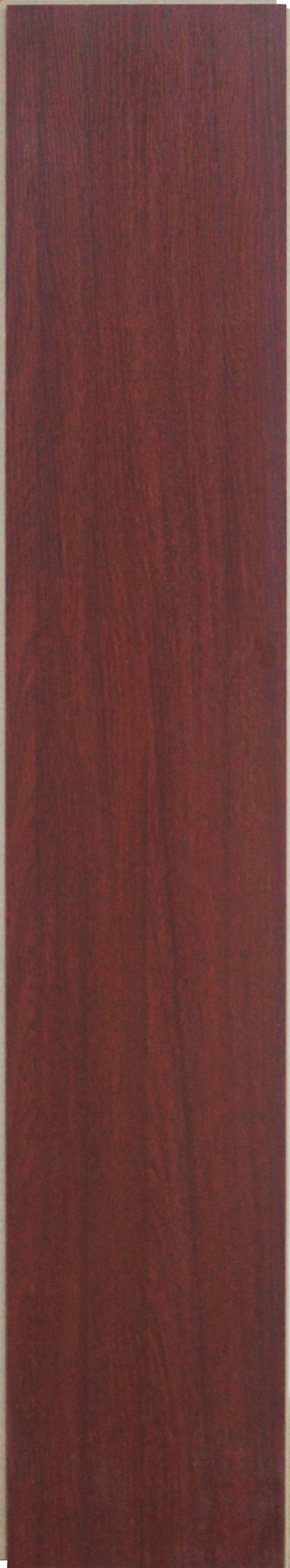 7608-Mahogany