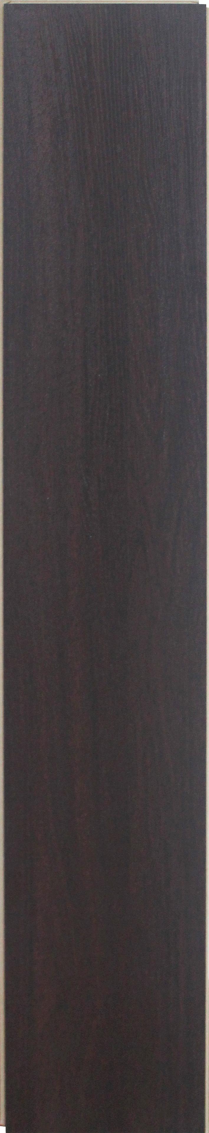 7940-Black Walnut