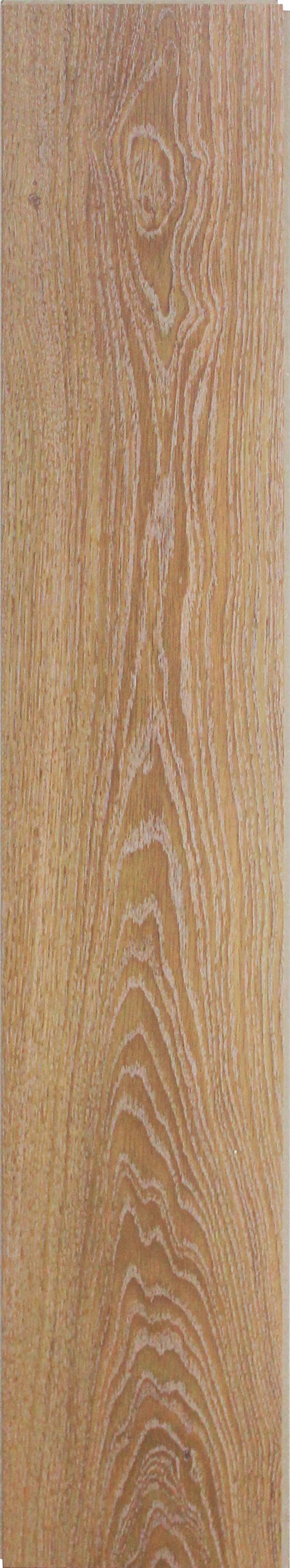 7602-Liverpool Limed Oak