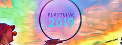 PLAYTHINK.PNG