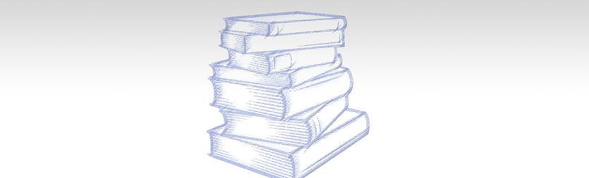 bg_books.jpg