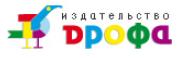 drofa_logo.png