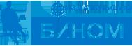 logo_binom.png