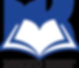 logo_mnogoknig.png