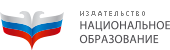logo_no_v_n.png