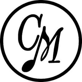CM.jpg