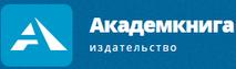 logo_akademkniga.png