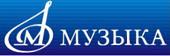 logo_music.jpg