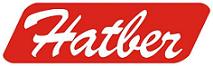 hatber_logo_copy.png
