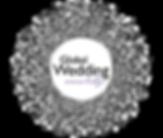 Global-Wedding-Awards-Logo.png