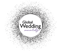 Global-Wedding-Awards-Logo.png
