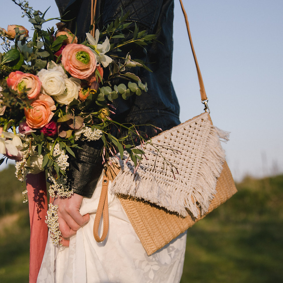 Dreamcatcher Styled Shoot - low res (484
