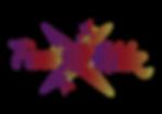 Face-n-Glitz-Logo-Glitter_edited_edited_