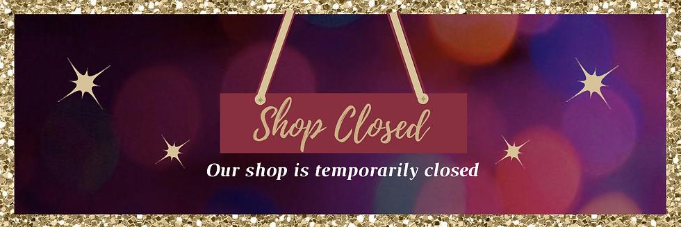 shop closed.png