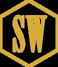 SW-logo-gold.png