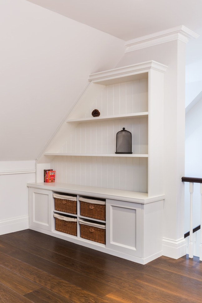 Woodhouse-3549.jpg