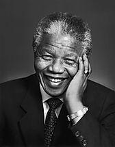 Nelson-Mandela 4.jpg