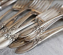 silverware-scrap-metal-600x399-e15234014