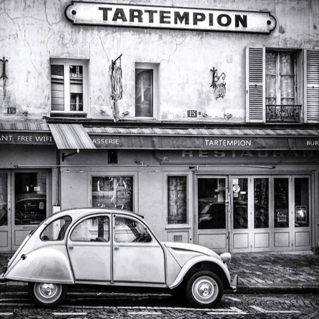 #tartempion