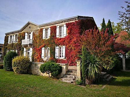 Château de l'Estang.jpg