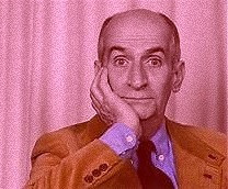#LOUISDEFUNES  One of the giants of French comedy