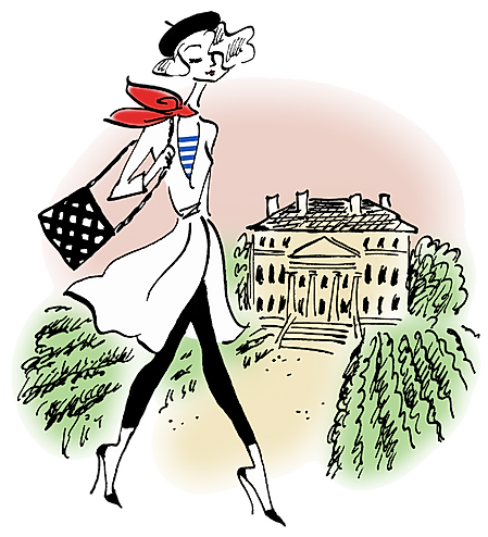 logo sans fond marlot-dessin-femme.png