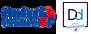 logo qualité.png