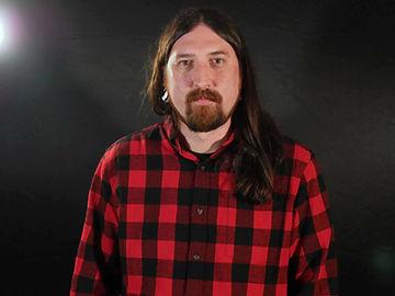 Corey staff pic.JPG