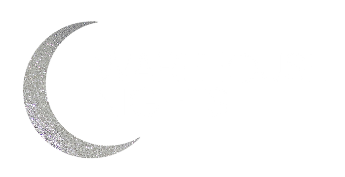 Warehouse nights.png